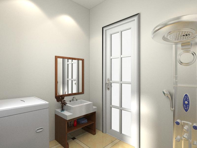 龙珠的家客厅,室内,厨房,卫生间等装修效果图大全