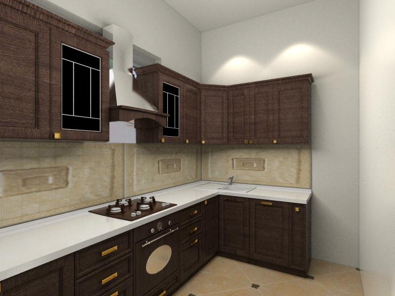 廚房門調整客廳,室內,廚房,衛生間等裝修效果圖大全