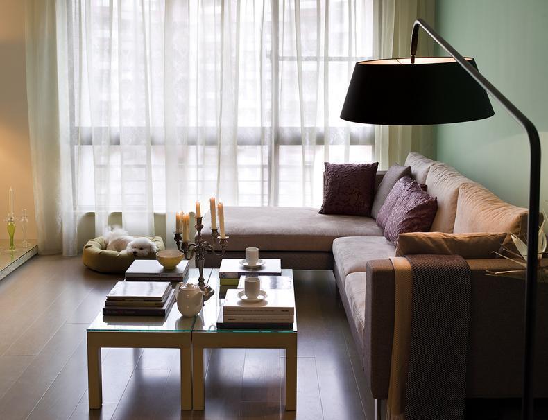 轻松5步教你选购完美窗帘 - 玉兔王子 - bilixiang的博客